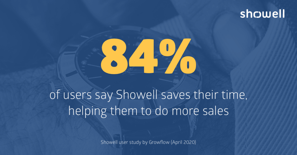 84-say-showell-saves-time-1024x535