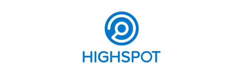 Highspot-800