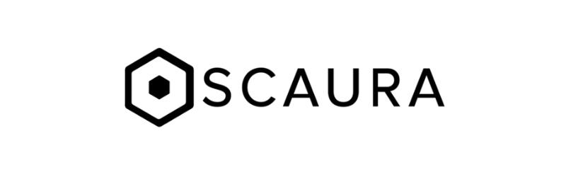 Scaura logo 800x250