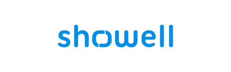 Showell-800