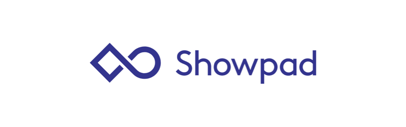 Showpad-800