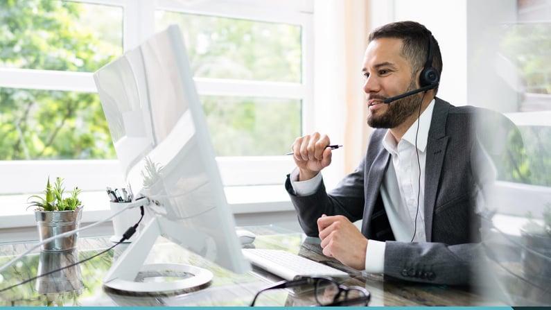 virtual-sales-meeting