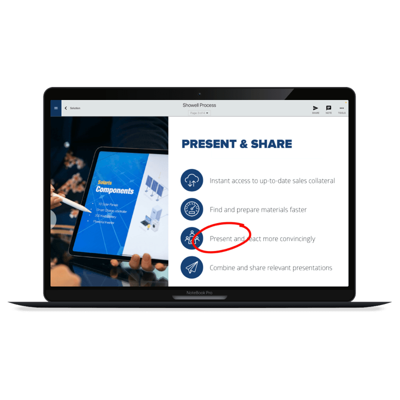 sales-presentation-app