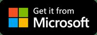 badge-Microsoft-2